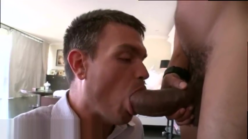 Village boys cocks photos and gay eating poop porns Castro cropped his Lips clitoris sedx