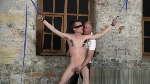 Hot gay emo foot fetish movietures and men to men sex free movieks xxx crossed legs catherine bell