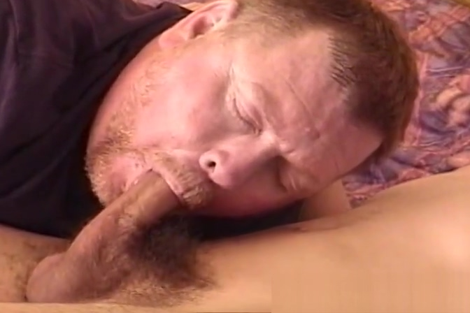 Tender amateur dick pushed into homo deviant mouth Straight Mature Pantyhose Pumping Fisting Anal Lingerie 11