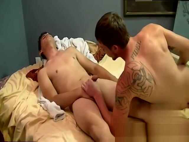 Amateur male bondage gallery and amateur emo boys hard and amateur boy Ride Her Big Ass