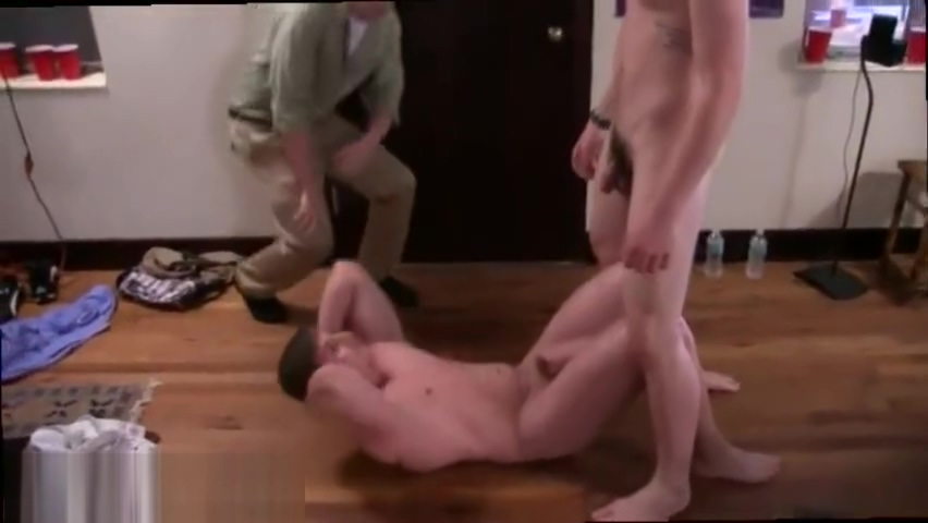 Boy gay sex videos long download This weeks obedience comes from the martha higareda sex scene