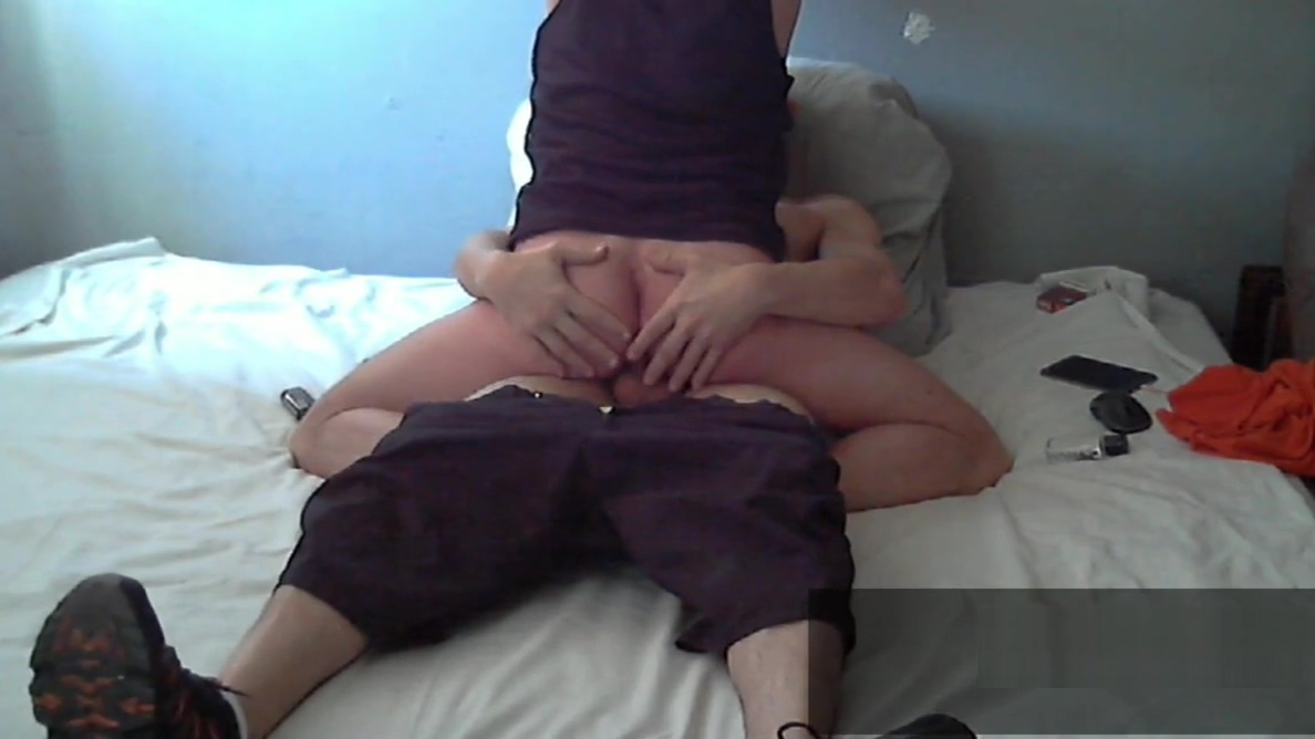 Riding Jay Ds Cock Part 1 Lonely horny women in Balti