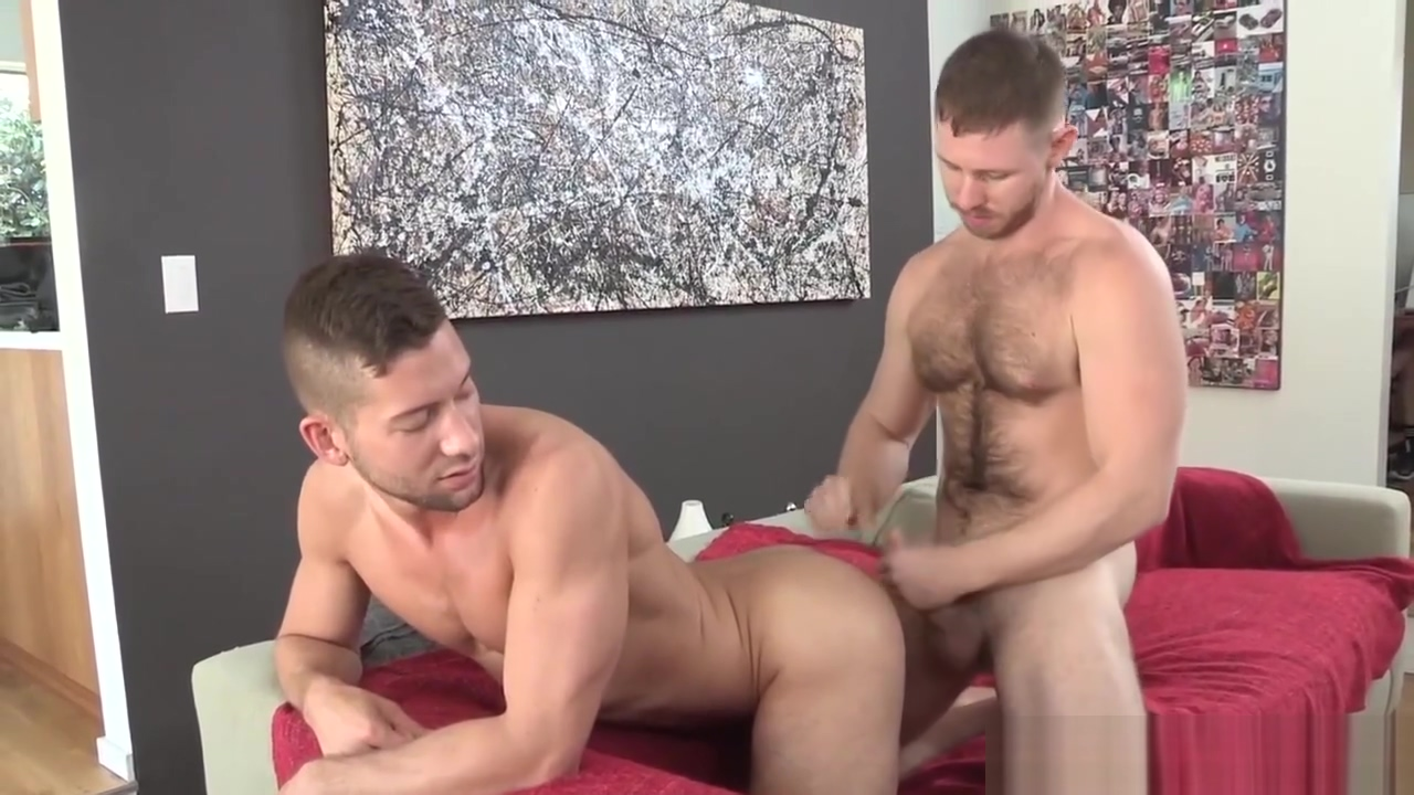 Athletic jock cumspraying on his sixpack upperclass video hd fuck my melons