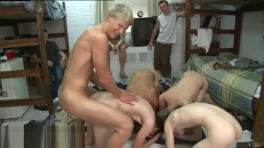Twin brother jerk off stories and gay college physical photos and boy fimfiction anal