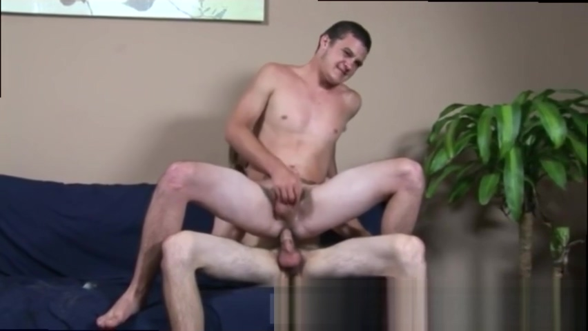 Gay russian men at play first time With the fast break, Kevin was no How to sexually arouse a woman over text