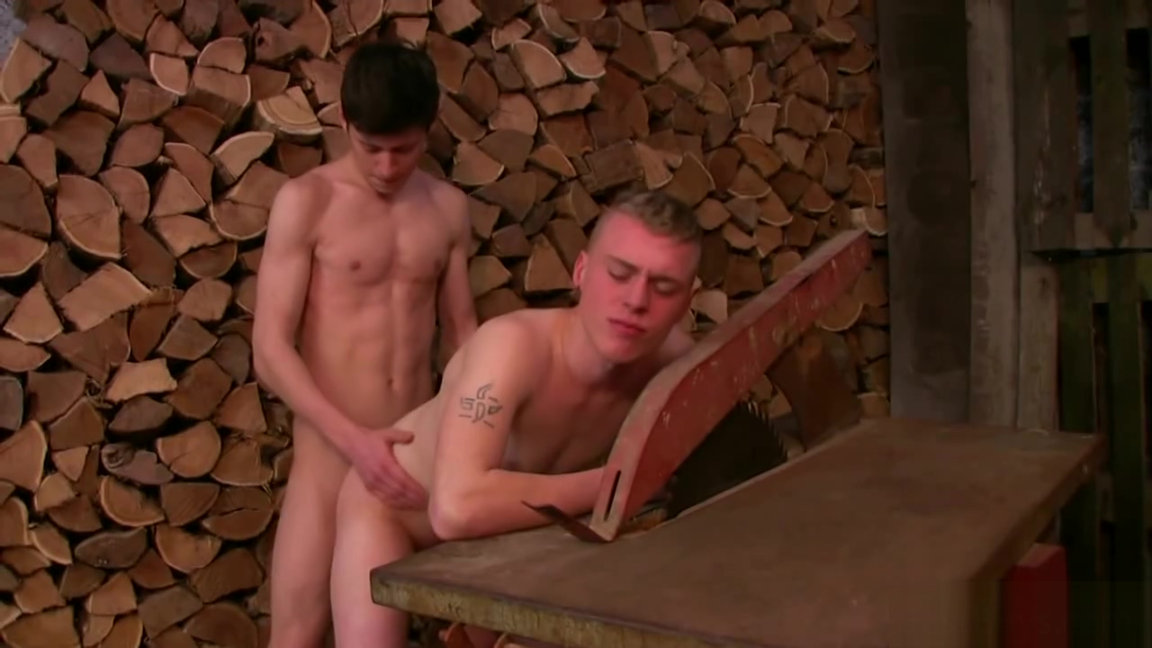 Solo male jacking off solo hot Wife share sex gif