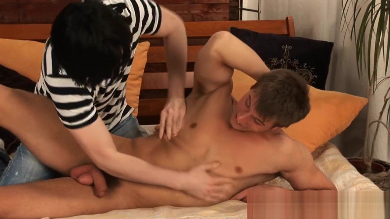 Adam Rupert Free hot erotic sex