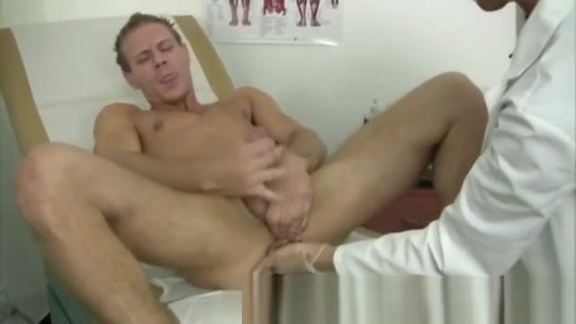 Cock penis to men party gallery hd sex and free gay porn boy videos and Hairy amateur uses all her toys