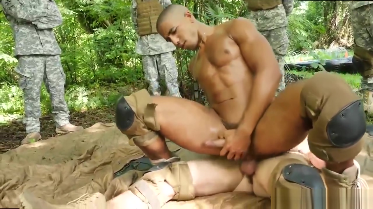 Gay military bilder Jungle tear up fest Play hitman 2 download free
