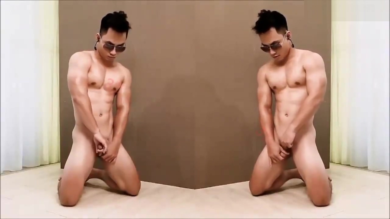 NGUYeN VAN KH? VIETNAM LaM TiNH  HOT GAY MODEL FUCK black and white girl porn
