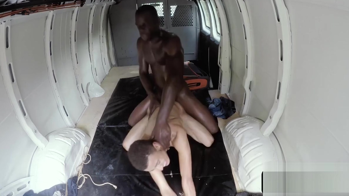Helpless guy picked up and anally drilled hard by a BBC Ugly girls white naked