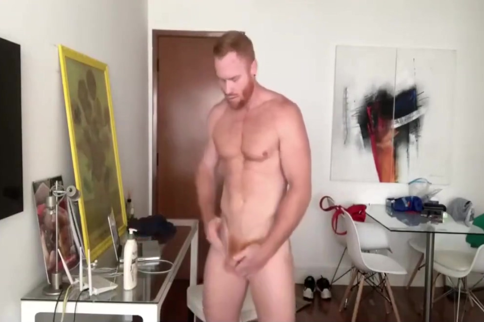 Seth Fornea xxx japan housewife free tubes look excite and delight xxx
