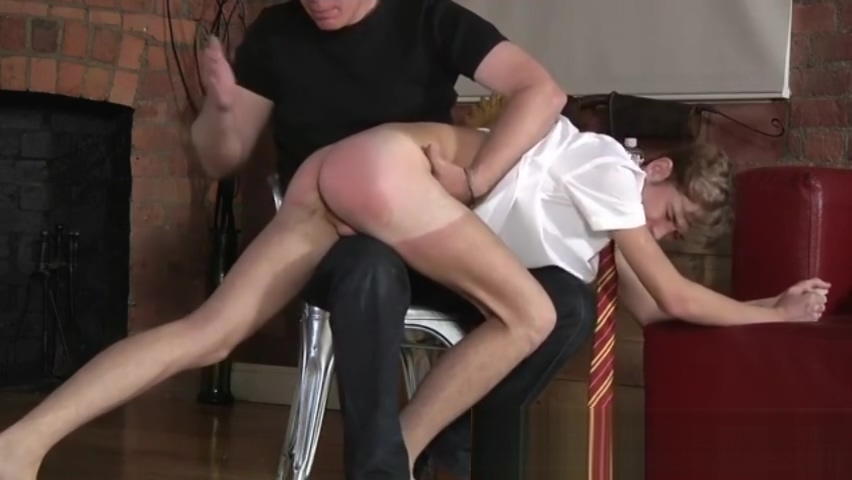 Gay video bondage instructions and boy bondage Spanking The Schoolboy Patron saint of finding love