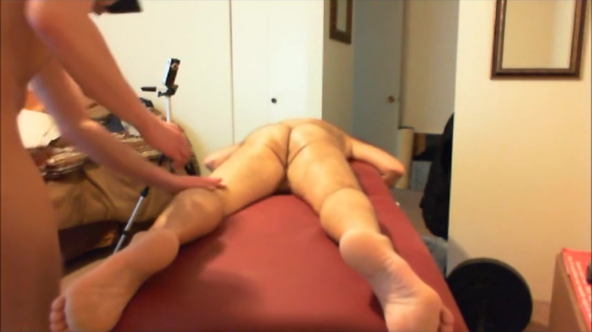 Dad Gets BB ANAL Massage-prt4 Porn thumbs mgp