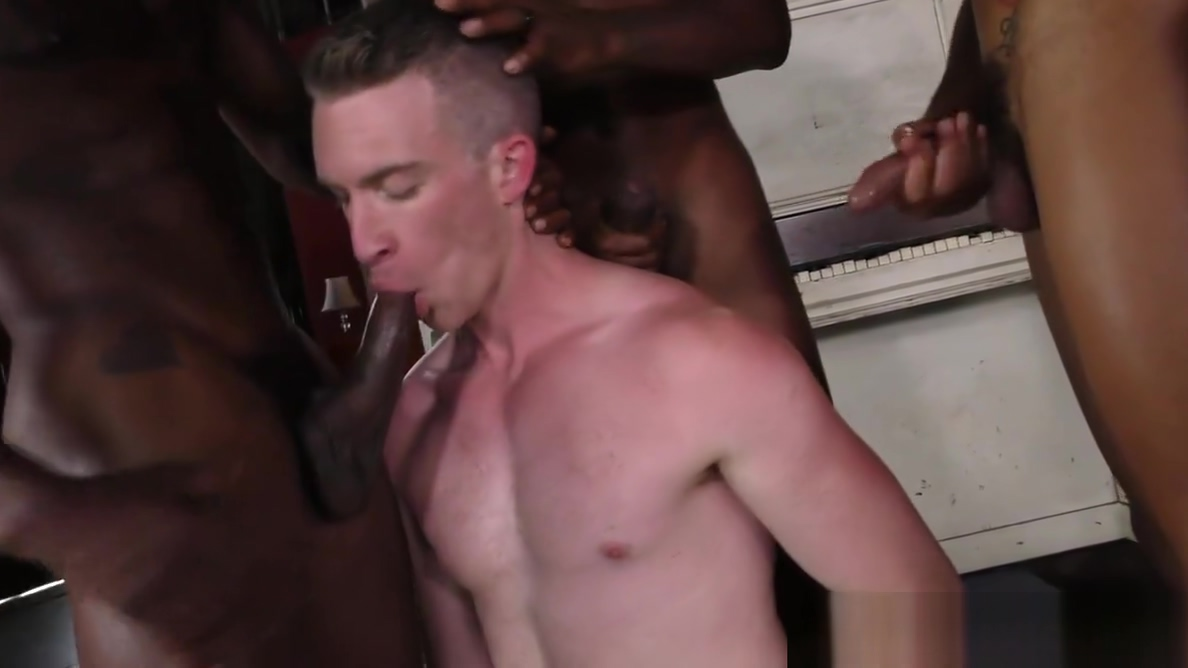 Three ebony men sharing the mouth and tight ass Teen clothing online