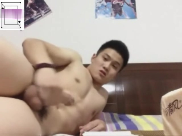 Two young man having handjob in cam Birthday sex video girl jeremy