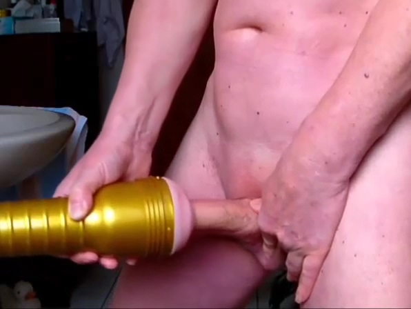 HAPPY WANKING 58 Army live chat
