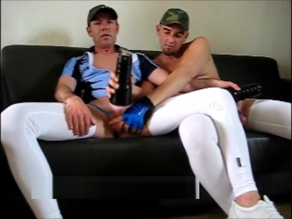 dutchsoccerguy milked Rosanna large tits
