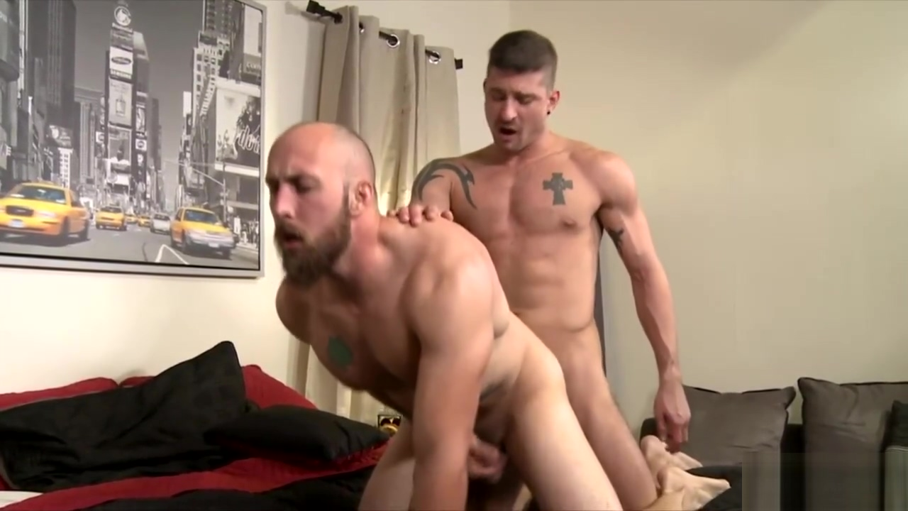 Gay Dudes Cant Resist Fucking Hard Always remember me free full