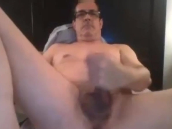 Exotic porn clip homo Webcam hottest only for you X Rated Amateur Videos