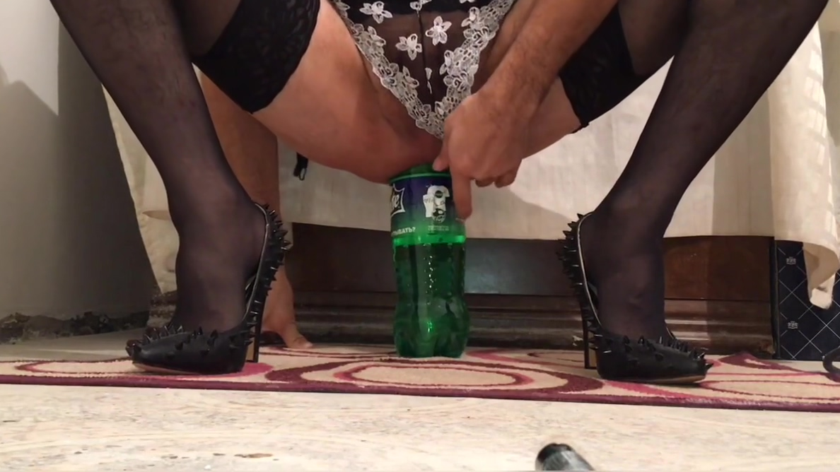 My play with Sprite Mature chubby ladies movies