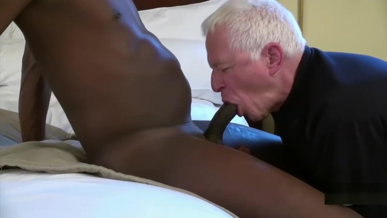Big Black cock Blues free xxx hardcore fucking videos