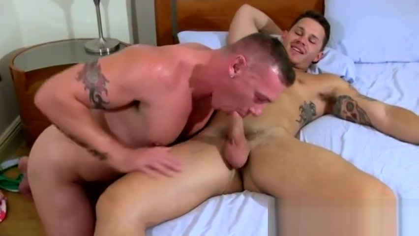 Xaviers is internet gay porn legal hot free men piss xxx Dakota Skye. Close Shave - Passion HD