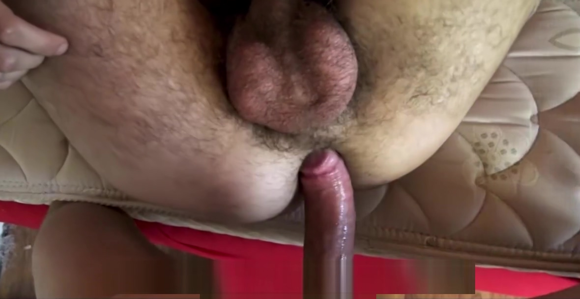Young Latino Twink Amateur Gay For Pay 4k hd video download