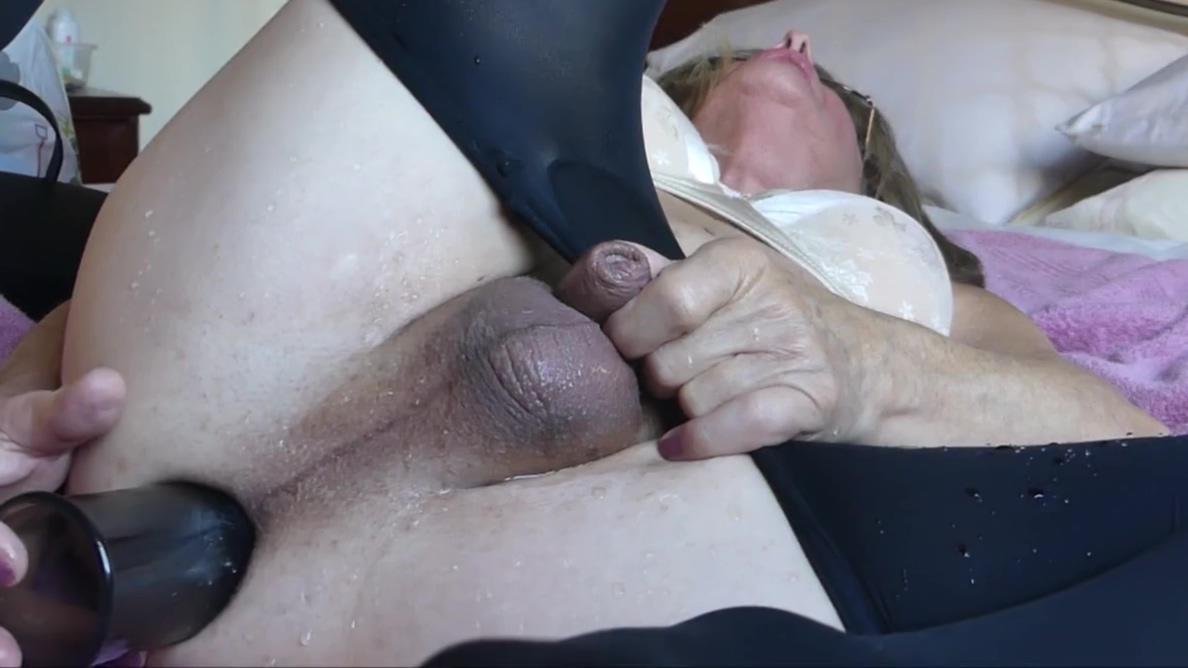 My Asshole Xxx Latina Sex