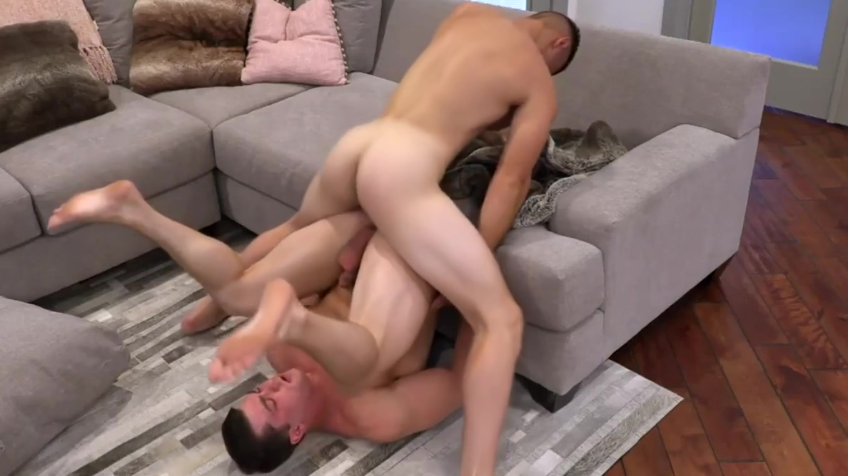 Horny sex scene gay Blowjob newest , check it nacked girls porn photos