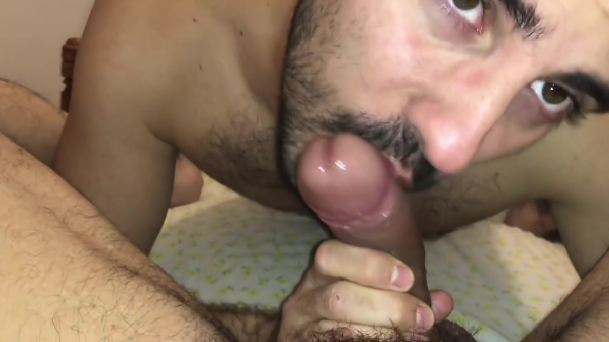 feet licking ass to mouth and breeding How to start with anal sex