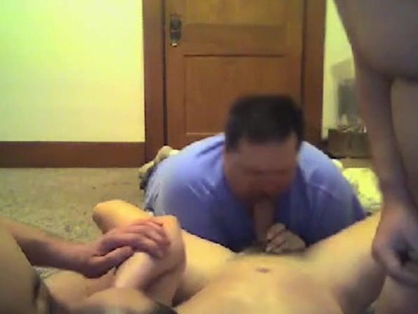 Daddies gangbang 111218 bmw old classic salvage repairable cars