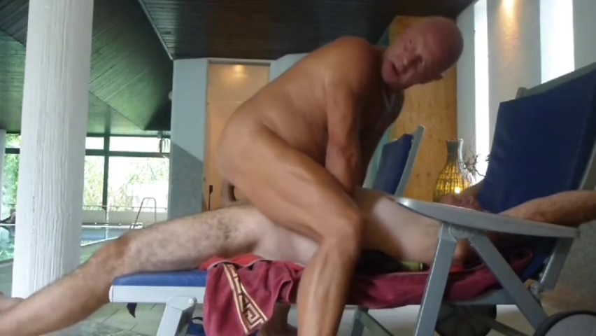 SPIEGEL DER LuSTE Amater home porn