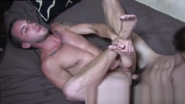 Dead straight male gay porn stars and straight boys naked locker room Great pickup lines for guys