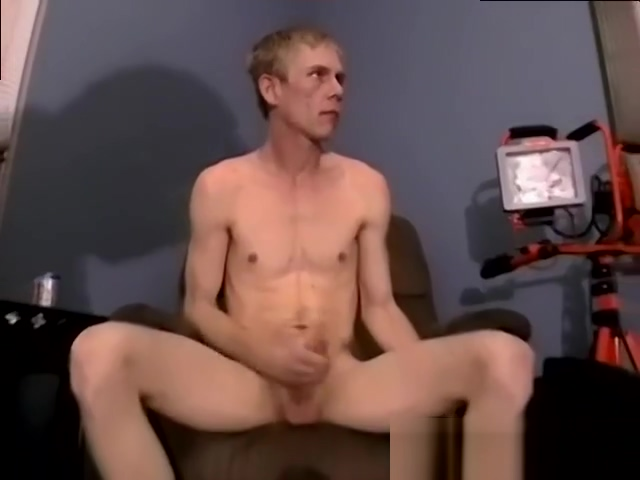 Gay boy fucking gay boy image and penis hd image and tiny dicks on muscle Diamond kitty clips