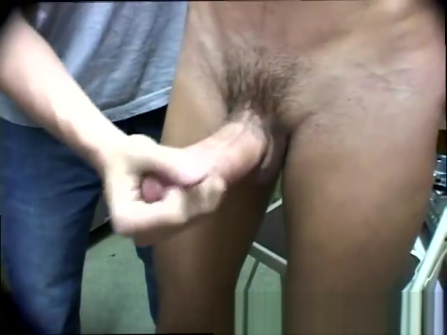 Angel gay tube boys tricked into sex by and anal dildo Getting fucked by step dad nerdy blonde