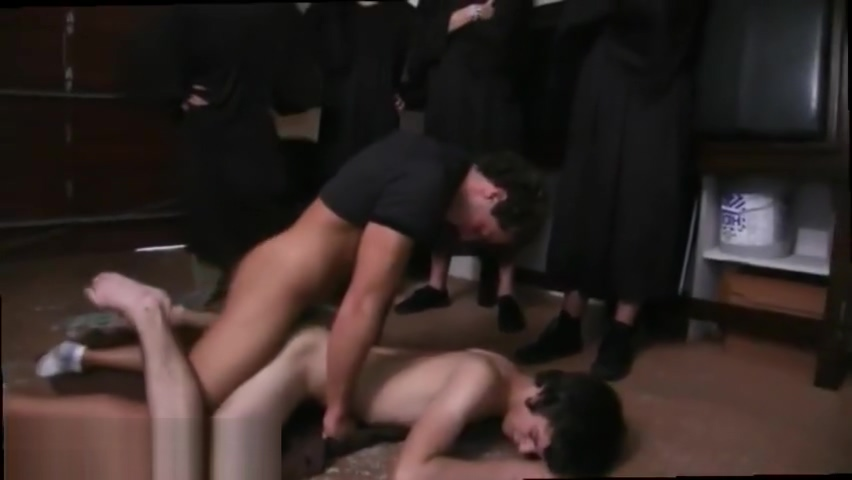 Gay boy drink sex sleeping and free emo gay anal sex and military men Sex stories about couples
