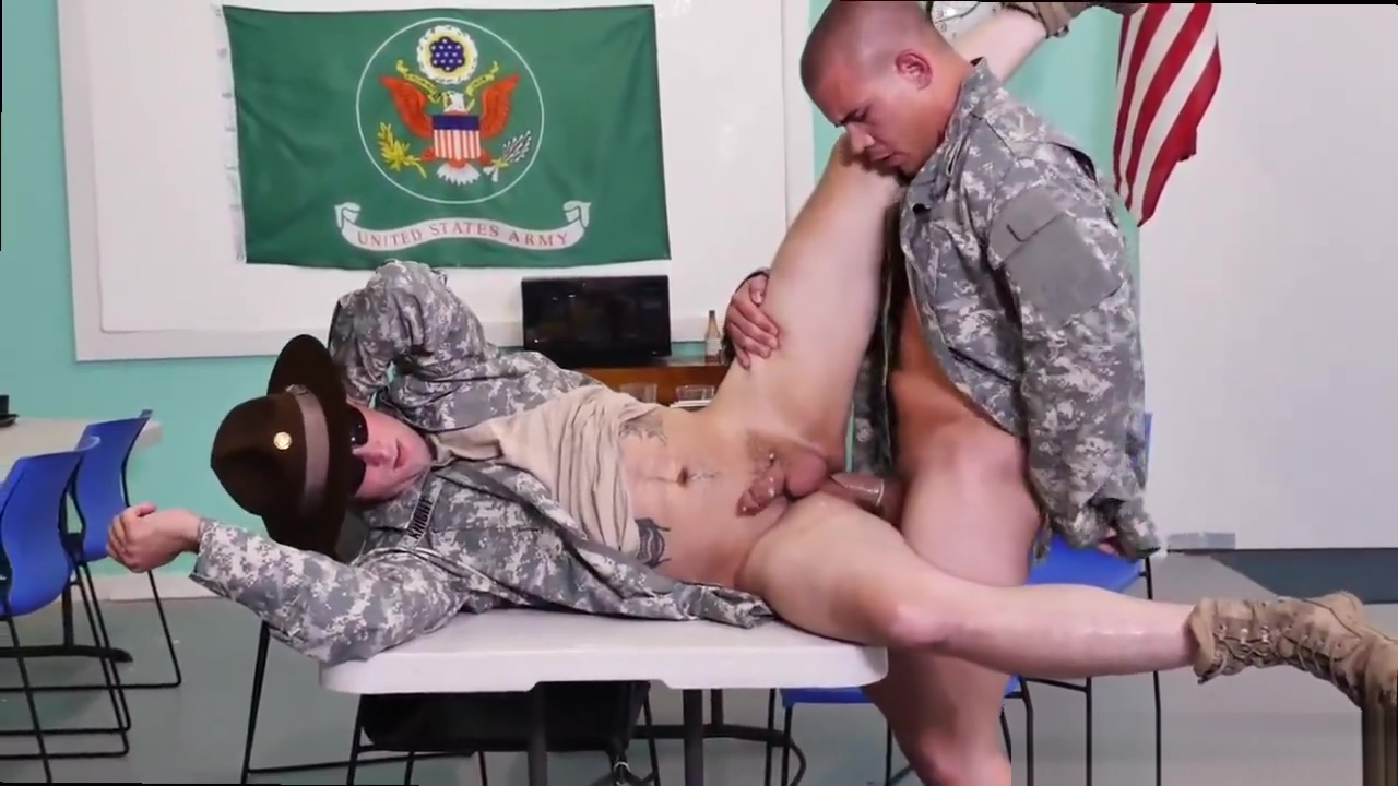 Naked asian military man and sex in the army and gay military ass and Wife signed form for nude photos