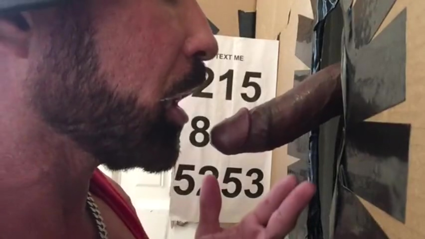 DL Nigga Texts 215-817-5253 for Intense Deepthroat at Philly Glory Hole hot mature indian women