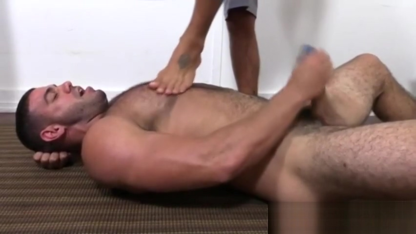 Gay boys with slip at school fuck boys porn and hard core young boy sex Men getting a golden shower from a woman