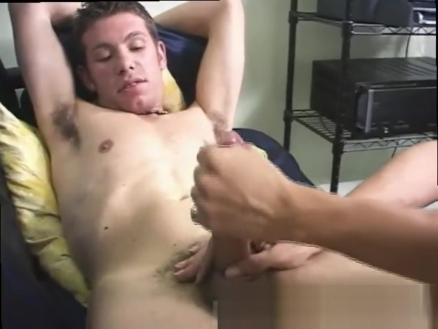 Boy sucking old man and straight friend gay blowjob movieture galleries Brunette assholes masturbate cock and crempie
