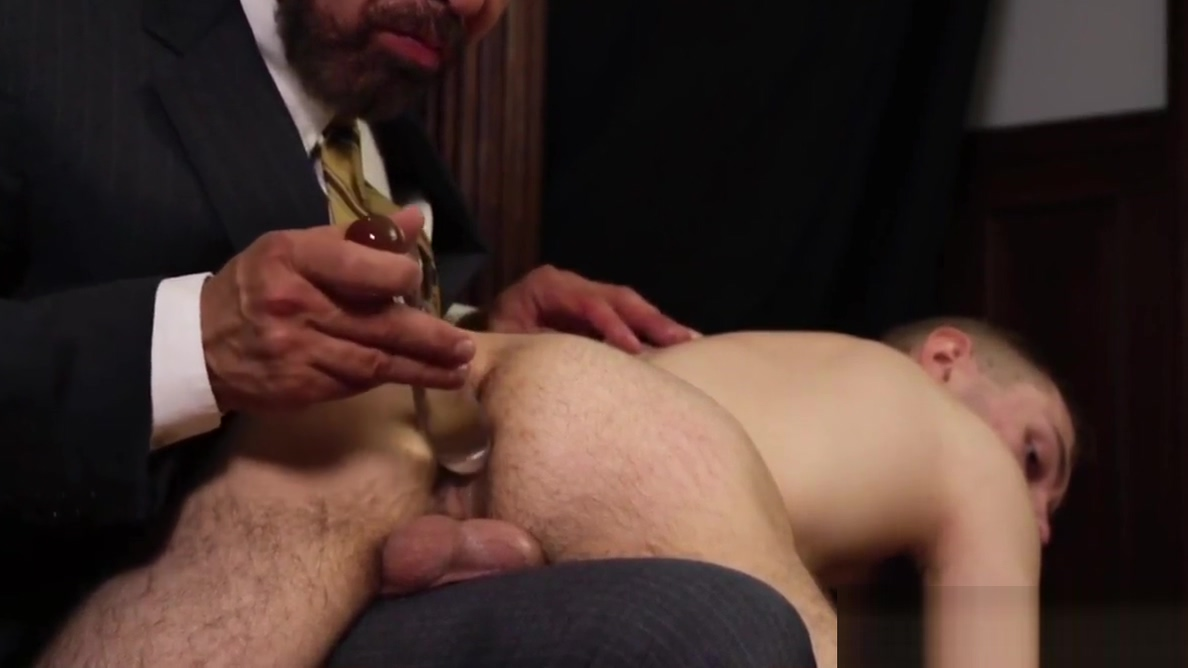Young gay Mormon masturbates while toyed in elders lap adult anal mature movie sex