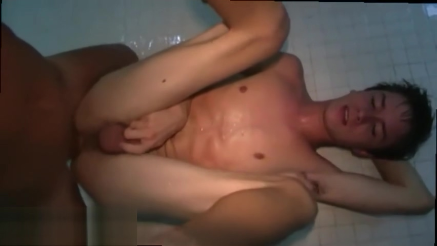 Free gay daddy sex download and old men group sex sample video and gay Naughty girl sex video