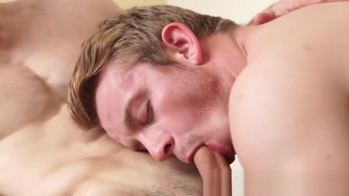 Real estate agent barebacked by muscular homo customer Free sleeping movies sleepin streaming sex flesh clips