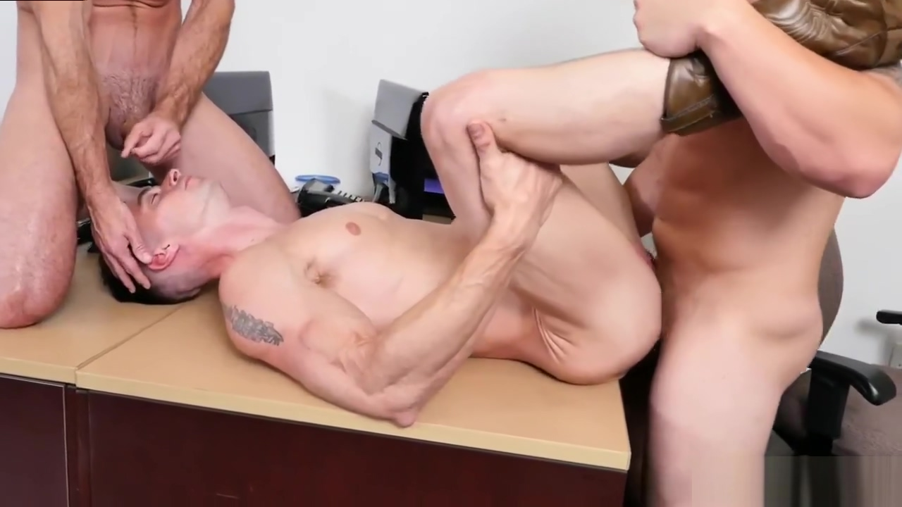 Nude movietures of young and straight boys and masturbation gif hot Youtube porn searches
