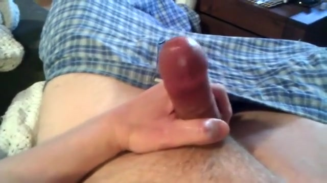 cott720_gushing precum minutes in advance of actual cumshot_2013 why do i not want sex