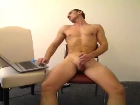 webcum cum sexs slaves porn videos