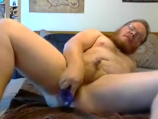 Marital-Device Fuck and Cum real amarture fucking videos
