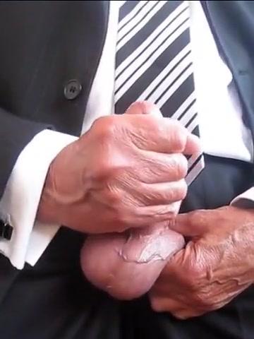 BRANLE en NOIR ET BLANC (351) Throat Tits Cum