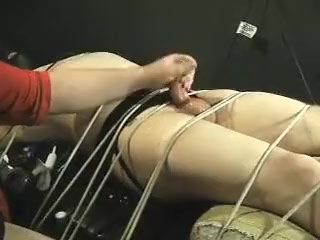 dancer tickle fellow Pt 6 www sex mit tieren de